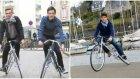Farklı Bir Macera Arayanlara Harika Bir Bisiklet