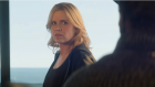 Fear the Walking Dead 2. Sezon 5. Bölüm Fragmanı