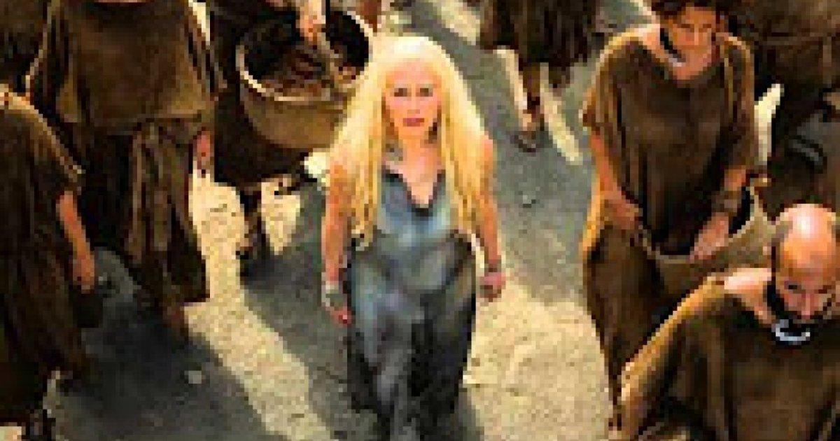 Tag Game Of The Thrones 6 Sezon 1 Bölüm Türkçe Dublaj