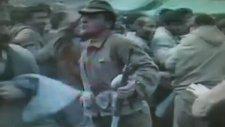 Kürt Göçmenler Türk askeri (1991)