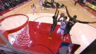 NBA'de gecenin en güzel 10 Hareketi (2 Mayıs Pazartesi 2016)