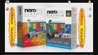 Nero 2016 Platınum Fulserialcrackkeysambek Gezegn