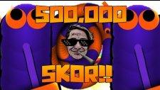 Slither500kk - Ahmet Aga