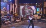 Tarkan Slavi's Show 2006