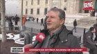Azerbaycan Deyince Akliniza ne Geliyor ? - Sokak Röportajları