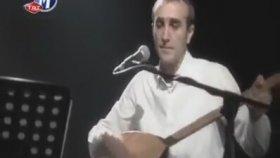 Cengiz Özkan - Gafil Gezme Şaşkın