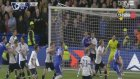 Chelsea 2-2 Tottenham (2 Mayıs Pazartesi Maç Özeti)