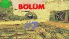 Counter Strike  - Botla Oynayış - Bölüm #7