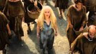 Game Of Thrones 6. Sezon 3. Bölüm Fragmanı (8 Mayıs Pazar - Türkçe Altyazılı)