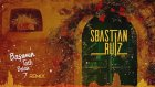 İpek & Mert - Başımın Tatlı Belası - (Sbastian Ruiz) ~ Remix