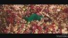 İrem Derici -Aşkım Benim (mustafa ceceli cover ) 2016