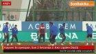 Kayseri Erciyesspor, Son 2 Sezonda 2. Kez Ligden Düştü
