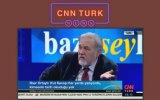 Kut'ül Amare Zaferi'nin Kutlanmasını Demokrat Parti Yasakladı  İlber Ortaylı