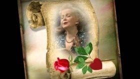 Meral Uğurlu-Birlikte Bir Akşam Yine Mey Nûş Edelim Gel (Kürdili Hicazkâr)r.g.- Fasıl Şarkıları