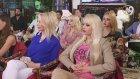 Neoconların Eşcinselliğe Tavır Almalı Güzel.  | A9 Tv