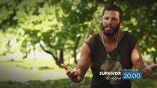 Survivor 2016 61.Bölüm Fragmanı (3 Mayıs Salı)