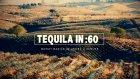 Tequila İn :60 - Liquor.com-Koktely Tarifleri