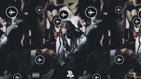 Ty Dolla Sign - Money Ruin Friendships (Airplane Mode)