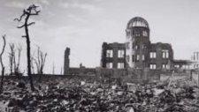 2. Dünya Savaşı Kronolojisi (Özet)