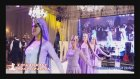 Kafkas Düğün Dansı