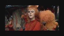 Mama (1976) Film Sahnesi - Elisabeta Bostan