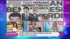 Murat Ünalmış  Kenan İmirzalıoğlu'na Benzetilince Çıldırdı