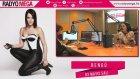 Radyo Mega 03 Mayıs 2016 Bengü Yayını!
