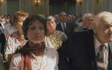 Shirli-myrli (1995) Fragman