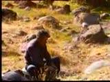Bektaş Köyü 1993 Kürtlerin Dere Balık Tutma 1