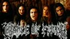 Cradle Of Filth - Hallowed Be Thy Name (İron Maide