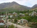 serdar hayir - cigeram(zazaca)  www.aricak.org