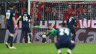 Bayern Münih 2-1 Atletico Madrid - Maç Özeti izle (3 Nisan Salı 2016)