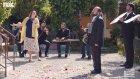 Haydar Ayfer'den Özür Dilerse - Aşk Yeniden 53. Bölüm (3 Mayıs Salı)