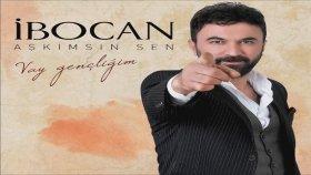 İbocan - Ankara Bebesiyim