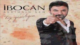 Ibocan - Aşkımsın Sen