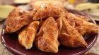 Nursel'in Mutfağı - Gubate Tarifi