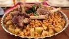 Nursel'in Mutfağı - Haşlama Et Tarifi