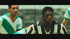 Pelé: Birth of a Legend (2016) Fragman
