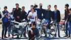 Tarsus Motor YarışLarı Cg ( Savaş BaşLasın ) Parti llI HD Klip 2015
