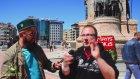Ülkemizin Değerini Anlayan Harbi Alman