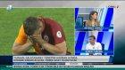 A Spor - Evren Turhan: Özbek Yönetimi Seneye Olmayacak