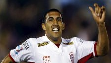 Arjantin'de Puskas'a aday gol