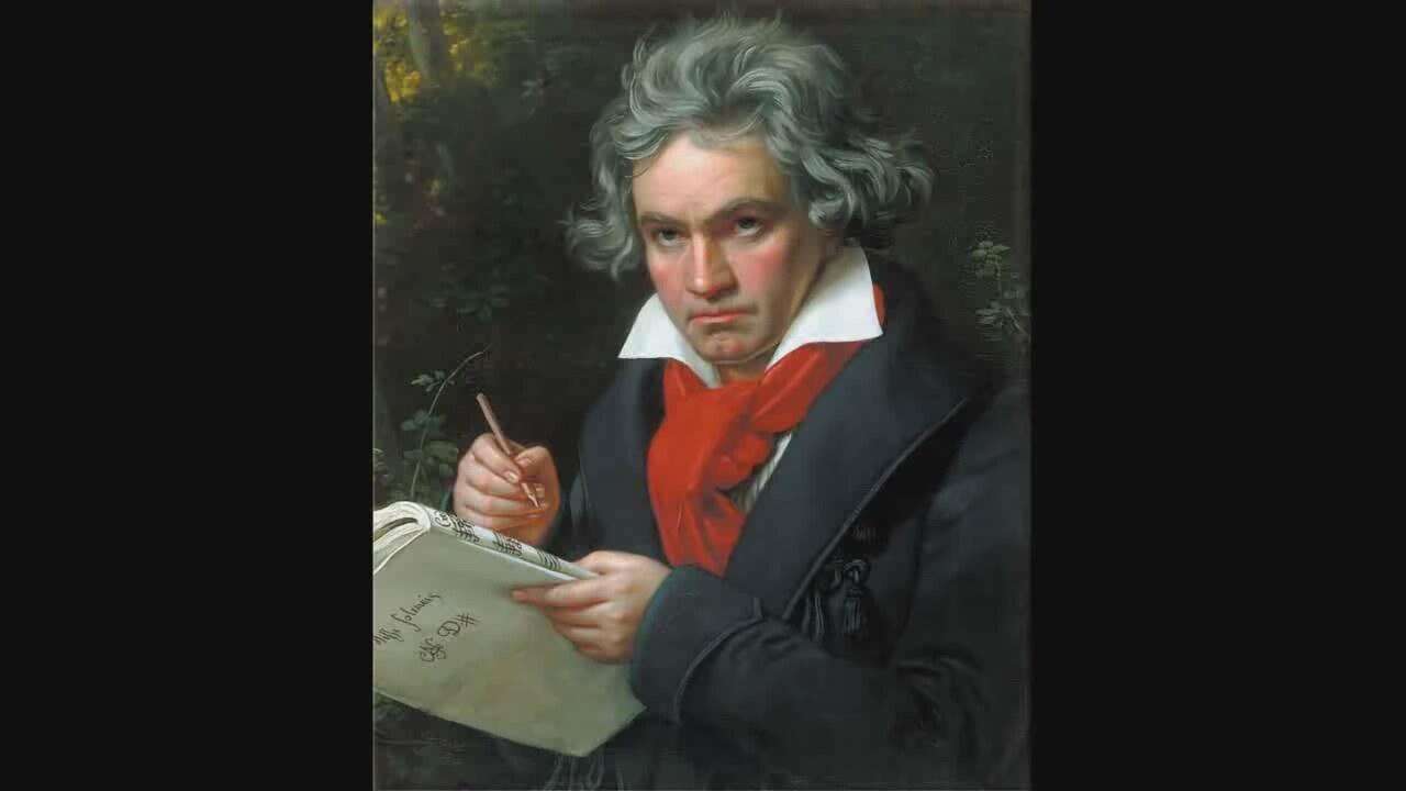 Portrait No. 7 - Piano