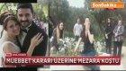 Bursa'da Gözaltına Alındı, Serbest Kaldı; Ertesi Gün Cinayet İşledi
