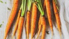 Evde Yetiştirilebilecek Sebzeler