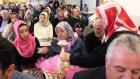 Kanada'da Bir İlk: Kur'an Okuma Yarışması