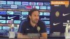 Luca Toni, 38 Yaşında Futbola Veda Ediyor