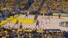 NBA'de gecenin güzel 5 hareketi (4 Mayıs Çarşamba 2016)