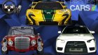 project cars b8