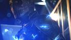 The Flash 2. Sezon 21. Bölüm Türkçe Altyazılı Fragmanı